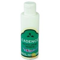 Cadence Peçete Aplike 70 ml.