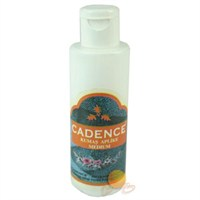 Cadence Kumaş Aplike Medium 70 ml.