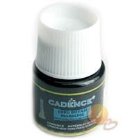 Cadence Ebru Boyası (marbling) 45 ml.