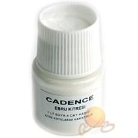 Cadence Ebru Kitresi 120 ml.