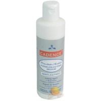 Cadence Petal Porselen Sertleştirici 250 ml.