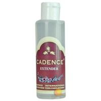 Cadence Extender 70 ml.