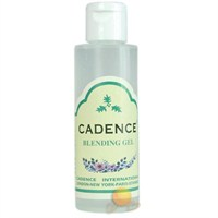 Cadence Blending Gel 70 ml.
