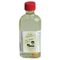 Bob Ross Çiçek Serisi Oil Medium 125ml.