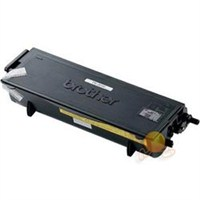Brother TN-3060 Faks Toneri (HL-5130,5140,5150,5170,DCP-8040,DCP-8045,MFC-8220,8440,8840)