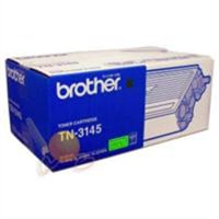 Brother TN-3145 Faks Toneri (HL-5240 , 5250 , 5270,8460 İçin Toner)