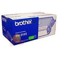 Brother TN-3185 Faks Toneri (HL-5240,5250,5270,8460 İçin Toner)