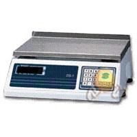 Densi PC-100 W Tartım Terazisi