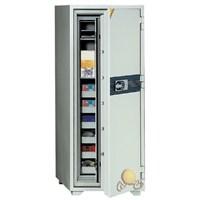Eurosafe DT2200 Data Güvenlik Kasası (elektronik Şifreli) **