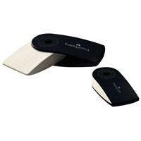 Faber-Castell Sleeve Mini Siyah Silgi (5130182410)