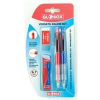 Globox 6876 Versatil kalem Set 0,5mm
