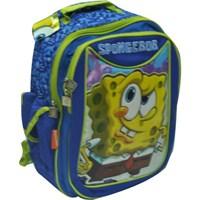 Spongebob Okul Çantası 20326