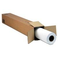 Hp Q8917A 914 mm X 30,5 M 235 G/m² Plotter Kağıdı