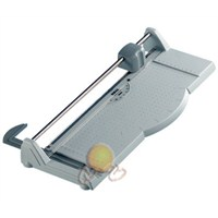 Ideal 1030 Kağıt Kesme (Giyotin) Makinesi
