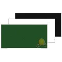 İnter 100x140 Duvara Monte Yazı Tahtası INT-588