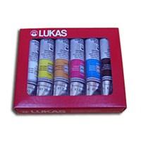 Lukas Cryl Studio 6076 Akrilik Karton Kutu