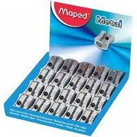 Maped 506600 Klasik Metal Kalemtraş