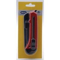 Mas 578 Maket Bıçağı Seti (Büyük+Küçük)