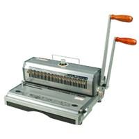 Mapiwire 310 (3:1) Tel Spiral Ciltleme Makinesi