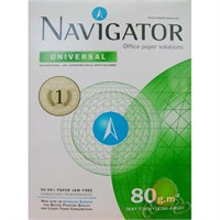 Navigator A4 80 Gr/m² Fotokopi Kağıdı 500 Ad/pk.