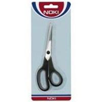 "Noki Makas Office Scissors 8.5"" Makas 6008"
