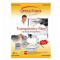 Office Force Fotokopi Asetatı