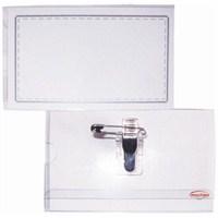 Office Force PVC Kokart OF KKA NB-01