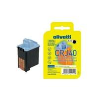 Olivetti CRJ40 Faks Kartuşu (OL-4050 için)