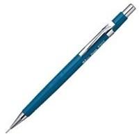 Pentel P207 Çizim ve Yazı İçin