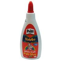 Pritt Kids Art Tutkal 110GR