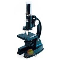 Micro-Science Projektörlü 63 Parça Mikroskop Set 9963