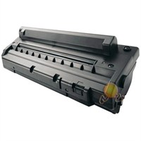Samsung SCX-4216D4/D3 Faks Toneri (3300 Sayfa, Sf 565P)