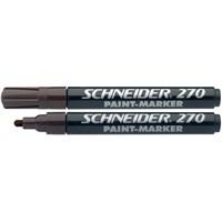 Schneider 270 Paint (Boyama) Markeri