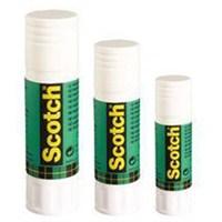 Scotch 6221D Stick Yapıştırıcı 21 gr