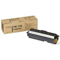 Kyocera Mita ( TK-110 ) FS-720/820/920/1016/1116 Fotokopi Makinesi Toneri