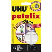 Uhu 40660 Patafix Homedeco Yapıştırıcı