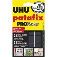 Uhu 47905 Patafix Propower Yapıştırıcı