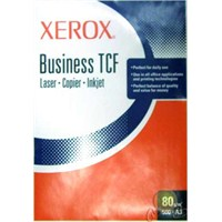 Xerox Business A3 80 Gr/m² 500 Ad/Pk.Fotokopi Kağıdı