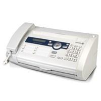 Xerox TF 4025 (A4) Faks Makinesi