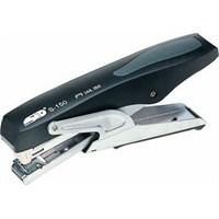 Std Zımba Makinesi Elegant Pens Tipi 24/6 S-150