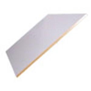akyazı 100x150 çizim masası ahşap tablası
