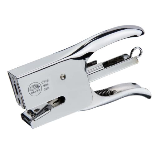Delta Mini Pens Zımba 24/6