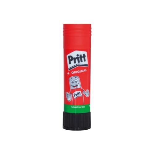 Pritt Stick Yapıştırıcı 22 Gr. Hnk-208845