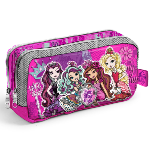 Yaygan Ever After High Kalem Çanta 22126