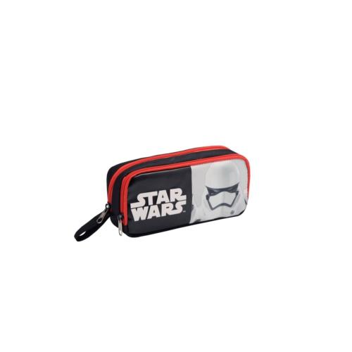 Star Wars Kalem Çantası 87860