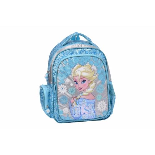 Frozen Okul Çantası 87376