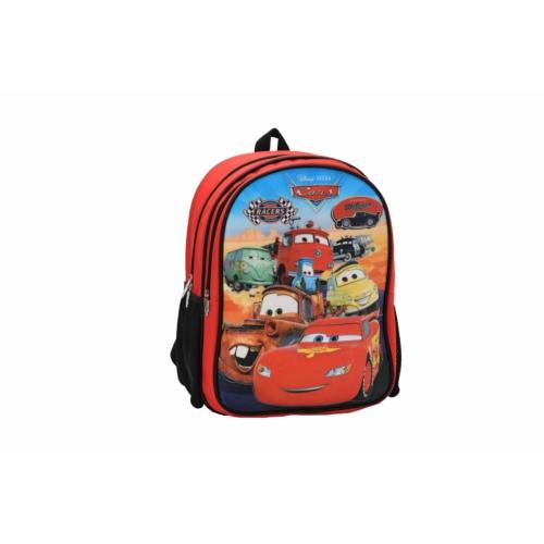 Cars Okul Çantası 87684