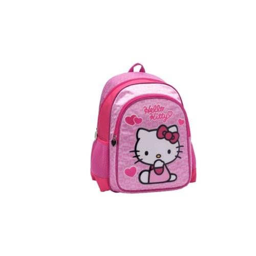 Hello Kitty Okul Çantası 87541