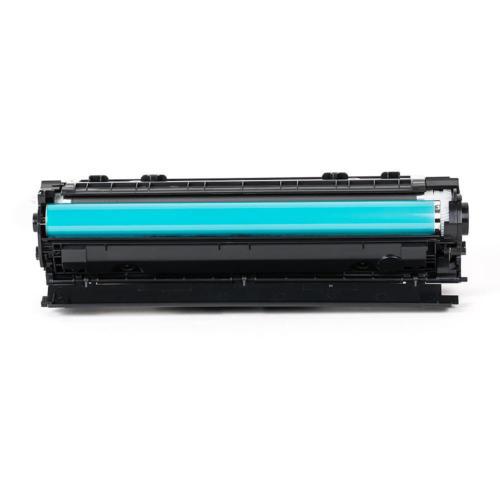 Calligraph Hp LaserJet Pro M201n Toner Muadil Yazıcı Kartuş