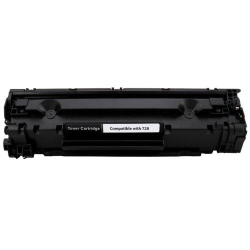 Calligraph Canon i sensys MF4410 Toner Muadil Yazıcı Kartuş